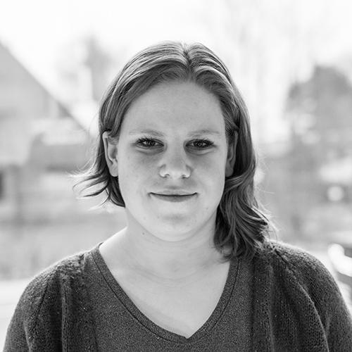 Evelyn Vermeulen