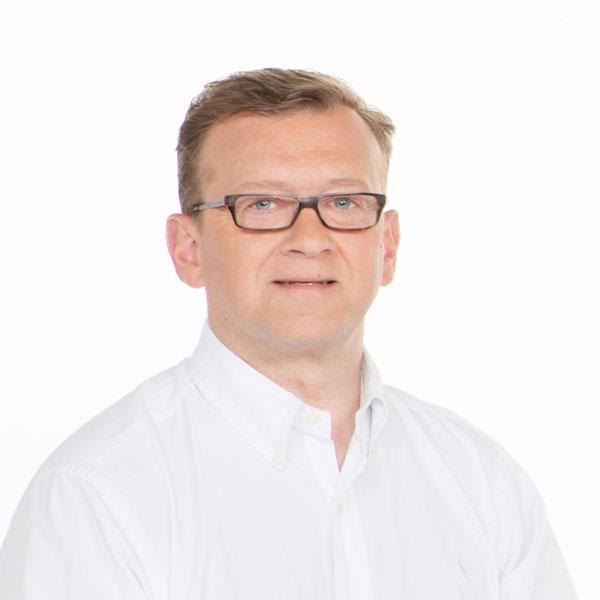 Erik Robyn