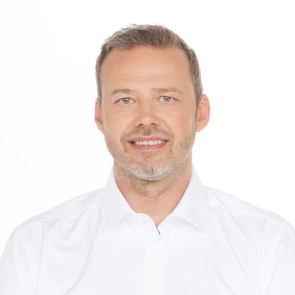 Yves Van Osselaer